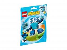 LEGO 41509 Mixels™ Seria 2 Slumbo