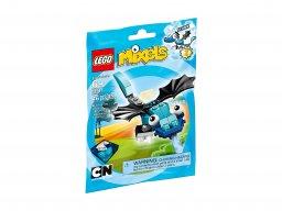 LEGO 41511 Mixels™ Seria 2 Flurr