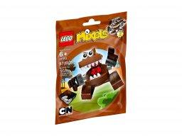 LEGO 41513 Mixels™ Seria 2 Gobba