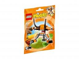 LEGO 41517 Mixels™ Seria 2 Balk