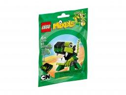 LEGO Mixels™ Seria 3 GLURT 41519