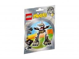 LEGO 41521 Mixels™ Seria 3 FOOTI