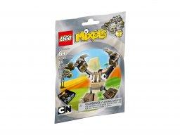 LEGO Mixels™ Seria 3 41523 HOOGI