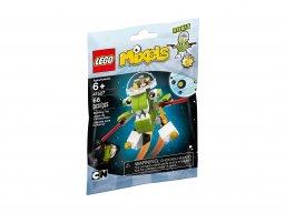 Lego Mixels™ Seria 4 Rokit