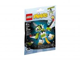 Lego 41528 Mixels™ Seria 4 Niksput