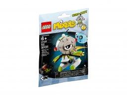 Lego Mixels™ Seria 4 Nurp-Naut