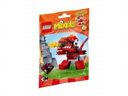 Lego Mixels™ Seria 4 41530 Meltus