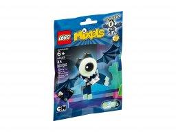 Lego 41533 Mixels™ Seria 4 Globert