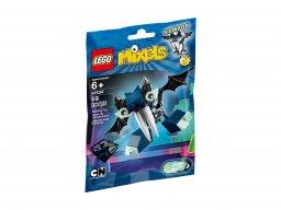 Lego Mixels™ Seria 4 Vampos 41534