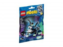 Lego Mixels™ Seria 4 41535 Boogly