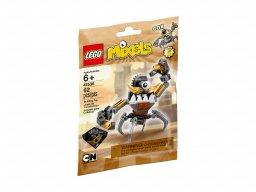 LEGO 41536 Mixels™ Seria 5  Gox
