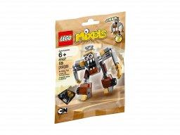 LEGO Mixels™ Seria 5  Jinky