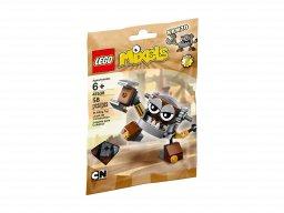 LEGO 41538 Kamzo