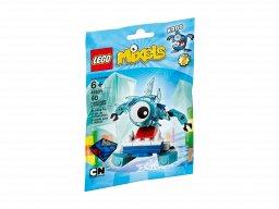 LEGO 41539 Mixels™ Seria 5  Krog