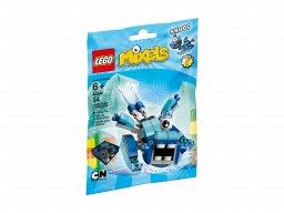 LEGO Mixels™ Seria 5  Snoof