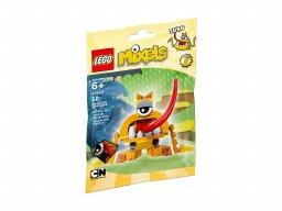 Lego 41543 Turg