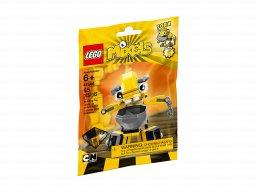 Lego Mixels™ Seria 6 41546 Forx
