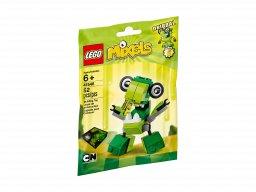 Lego Mixels™ Seria 6 41548 Dribbal