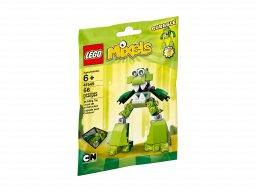 LEGO 41549 Gurggle
