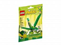Lego 41550 Mixels™ Seria 6 Slusho