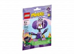 Lego 41551 Mixels™ Seria 6 Snax