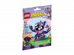 Lego 41552 Mixels™ Seria 6 Berp