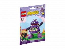 Lego 41553 Vaka-Waka