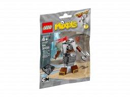 Lego Mixels™ Seria 7 Camillot 41557