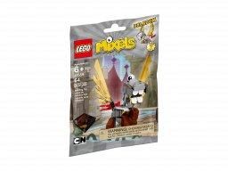 LEGO Mixels™ Seria 7 Paladum 41559