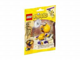 Lego Mixels™ Seria 7 Trumpsy 41562
