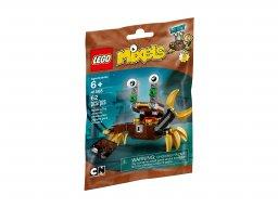 LEGO 41568 Lewt