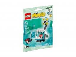 LEGO 41570 Mixels™ Seria 8 Skrubz