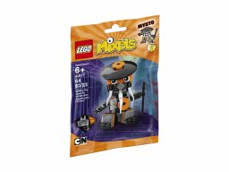 LEGO 41577 Mysto