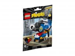 LEGO Mixels Seria 9 Camsta 41579