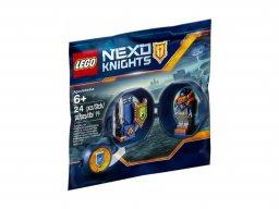 LEGO Nexo Knights™ Armour Pod 5004914