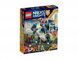 LEGO Nexo Knights™ Królewski Mech 70327