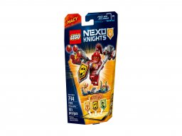 LEGO Nexo Knights™ Macy