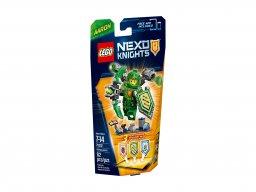 LEGO Nexo Knights Aaron 70332