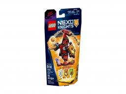 LEGO Nexo Knights 70334 Władca Bestii