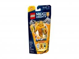 LEGO 70336 Nexo Knights™ Axl