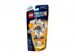 LEGO 70337 Nexo Knights™ Lance