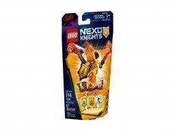LEGO 70339 Flama