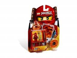 LEGO 2111 Kai
