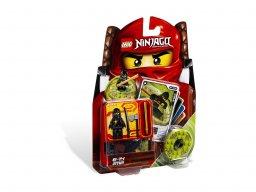 LEGO Ninjago® Cole