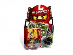 LEGO Ninjago® Chopov