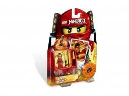 LEGO 2172 Nya