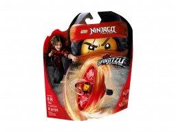 LEGO Ninjago® Kai - mistrz Spinjitzu