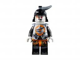 Lego 70653 Ninjago® Firstbourne