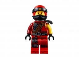 Lego Ninjago® Firstbourne