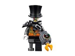 Lego Ninjago® 70654 Dieselnauta